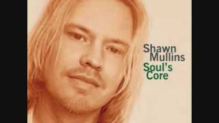 Shawn Mullins – Twin Rocks Thumbnail