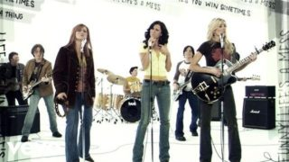Shedaisy – Don't Worry 'bout A Thing Thumbnail