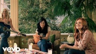 Shedaisy – God Bless The American Housewife Thumbnail