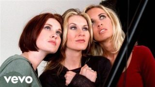 Shedaisy – Little Goodbyes Thumbnail