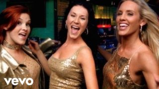 Shedaisy – Lucky 4 You Thumbnail