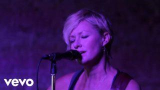 Shelby Lynne – Alibi Thumbnail