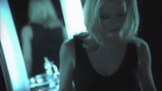 Shelby Lynne – Gotta Get Back Thumbnail