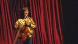 Shenandoah – If Bubba Can Dance ( Thumbnail