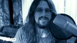 Shooter Jennings – It Ain't Easy Thumbnail