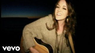 Sierra Noble – Try Anything Thumbnail