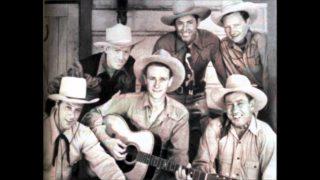 Sons Of The Pioneers – Tumbling Tumbleweeds Thumbnail