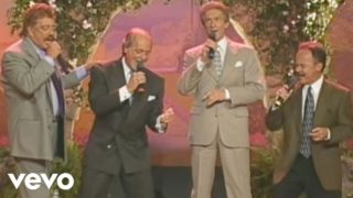 Statler Brothers – Noah Found Grace In The Eyes Of The Lord Thumbnail