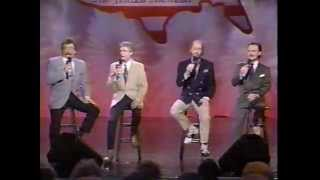Statler Brothers – Silver Medals, And Sweet Memories Thumbnail