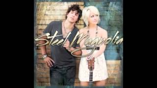 Steel Magnolia – Without You Thumbnail