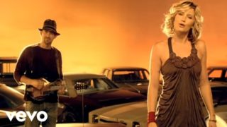 Sugarland – Already Gone Thumbnail