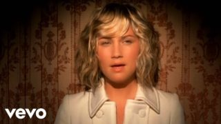 Sugarland – Keep You Thumbnail