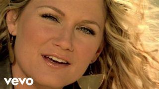 Sugarland – Something More Thumbnail