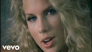 Taylor Swift – Tim McGraw Thumbnail