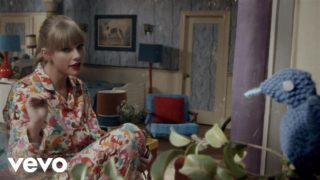Taylor Swift – We Are Never Ever Getting Back Together Thumbnail