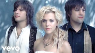 The Band Perry – All Your Life Thumbnail