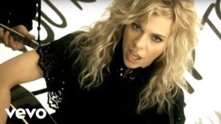 The Band Perry – Hip To My Heart Thumbnail