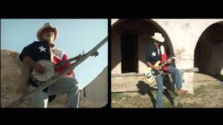 The Uncle Bill Roach Band – Im Goin To Texas Thumbnail