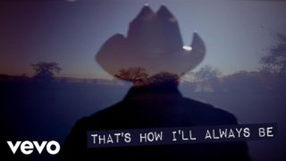 Tim Mcgraw – How I'll Always Be Thumbnail