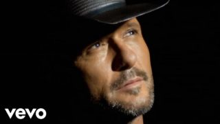 Tim Mcgraw – Humble And Kind Thumbnail