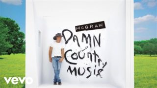 Tim Mcgraw – Losin' You Thumbnail