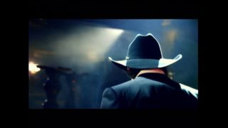Tim McGraw – Shes My Kind Of Rain Thumbnail