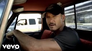 Tim Mcgraw – Truck Yeah Thumbnail