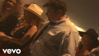 Toby Keith – A Little Less Talk And A Lot More Action Thumbnail