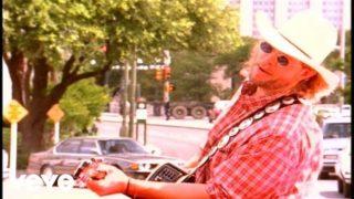 Toby Keith – Big Ol' Truck Thumbnail
