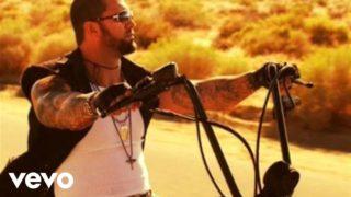 Toby Keith – Bullets In The Gun Thumbnail