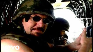 Toby Keith – Courtesy Of The Red White And Blue (the Angry American) Thumbnail