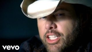Toby Keith – God Love Her Thumbnail