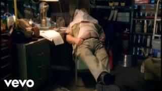 Toby Keith – High Maintenance Woman Thumbnail