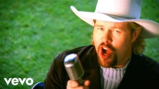 Toby Keith – How Do You Like Me Now?! Thumbnail