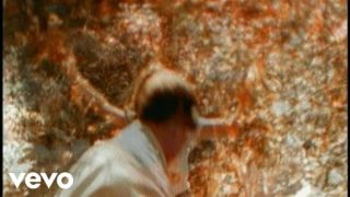 Toby Keith – Me Too Thumbnail
