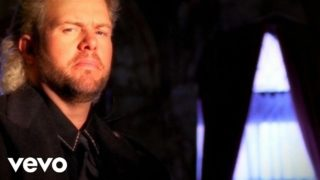 Toby Keith – When Love Fades Thumbnail
