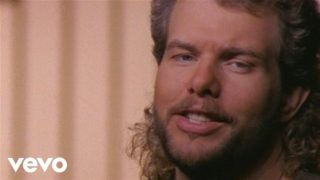 Toby Keith – Who's That Man Thumbnail