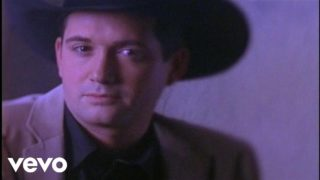 Tracy Byrd – The Keeper Of The Stars Thumbnail