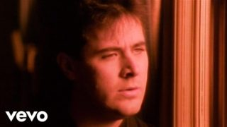 Vince Gill – When I Call Your Name Thumbnail