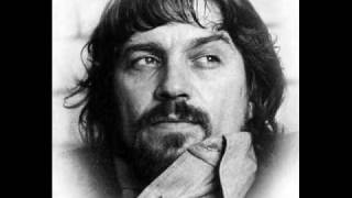 Waylon Jennings – Brown Eyed Handsome Man Thumbnail