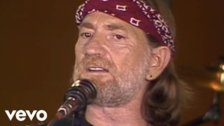 Willie Nelson – Always On My Mind Thumbnail