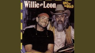Willie Nelson – One For My Baby And One For The Road Thumbnail