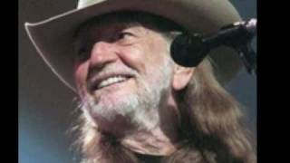 Willie Nelson – Spanish Eyes Thumbnail