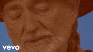 Willie Nelson – Still Is Still Moving To Me Thumbnail