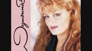 Wynonna – My Strongest Weakness Thumbnail